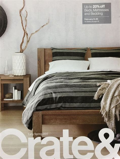 catalogs for home decor 30 free home decor catalogs mailed to your home list