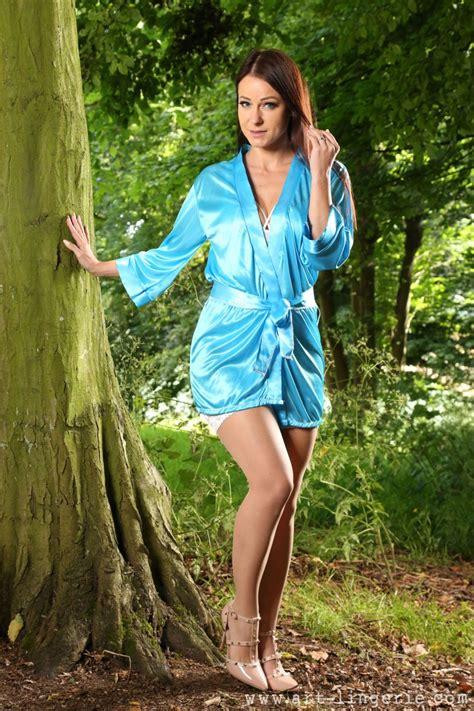 9344 Artlingerie Kristina U Set Hot Cute Lovely Sexy Girlssex Woman