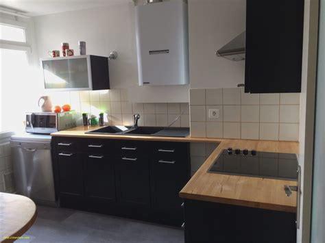 cuisine ardoise et bois meuble cuisine noir inspirant résultat de recherche d images pour quot cuisine et bois
