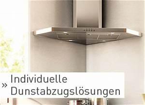 Rohr Für Dunstabzugshaube : die perfekte dunstabzugshaube finden musterhaus k chen fachgesch ft ~ Whattoseeinmadrid.com Haus und Dekorationen