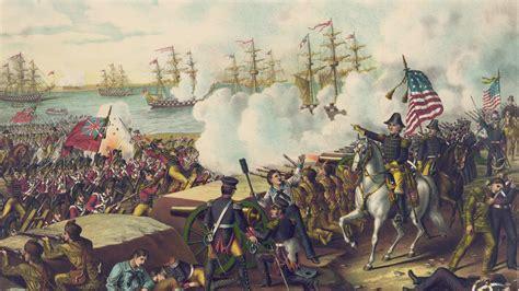 1812年ロシア戦役 — Поиск по ка...