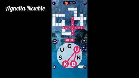 Inilah semua kunci jawaban terlengkap game android tts jenius 2020 dari level 1 sampai dengan level 50! Kunci Jawaban Game Wow Level 11 - IlmuSosial.id