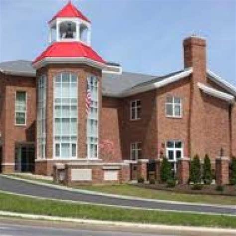 butler university physician assistant program pa school