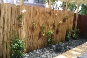 Pine Kitchen Islands Glamorous Bamboo Fencing Mode Miami Tropical Landscape Image Ideas With Bamboo Orchids