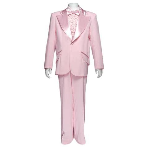 light pink tuxedo light pink tuxedo memes