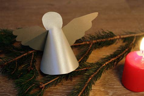 engel basteln aus papier vorlage home sweet home