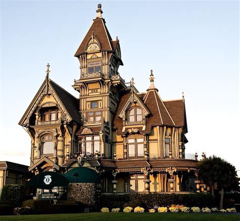 queen anne style architecture wiki everipedia