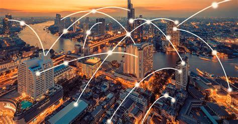 Iot社会における通信インフラの核に 電力線をデータ伝送にも活用する「hdplc」の可能性 未来コトハジメ