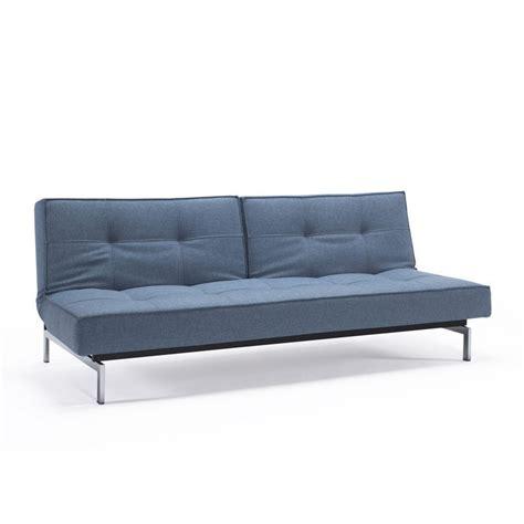 canape lit luxe canape lit modulaire maison design wiblia com
