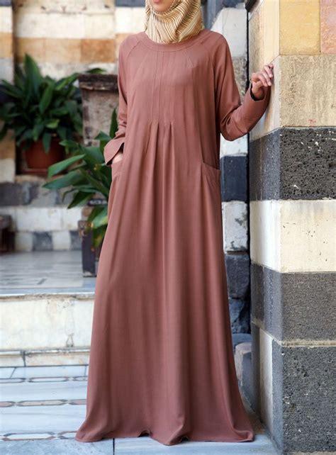 hijab fashion  shukr usa    abaya dress