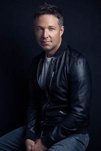 George Newbern is an Acting Animal | Psychology Today