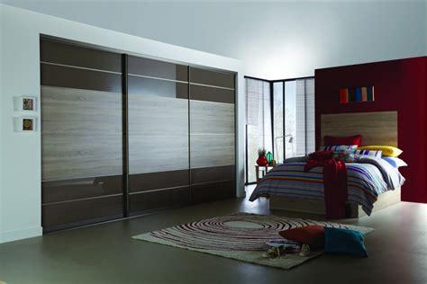 sliding bedroom doors fitted sliding door wardrobes pd designs 13173