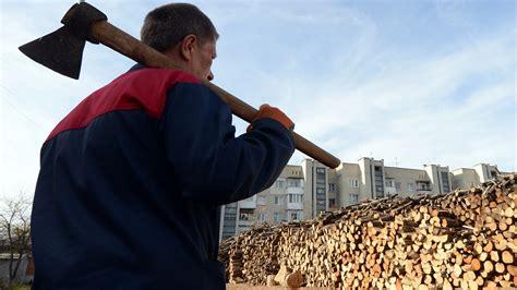 lumber liquidators investors woodshed