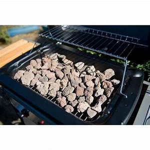 Barbecue Gaz Pierre De Lave : sac 3 kg pierres de lave achat vente accessoires sac 3 ~ Dailycaller-alerts.com Idées de Décoration