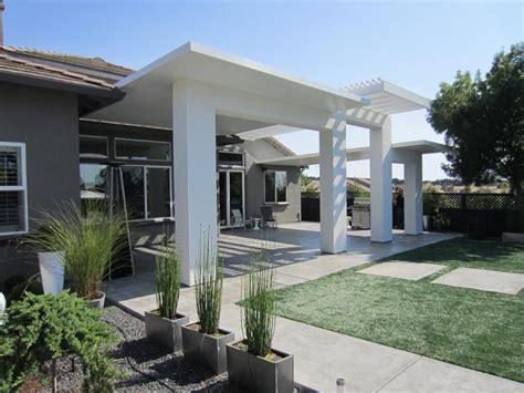 sacramento sunrooms style sunroom systems patio covers and sunrooms