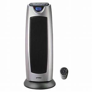 lasko space heaterspace heaters u2013 lasko portable watt With lasko floor heater