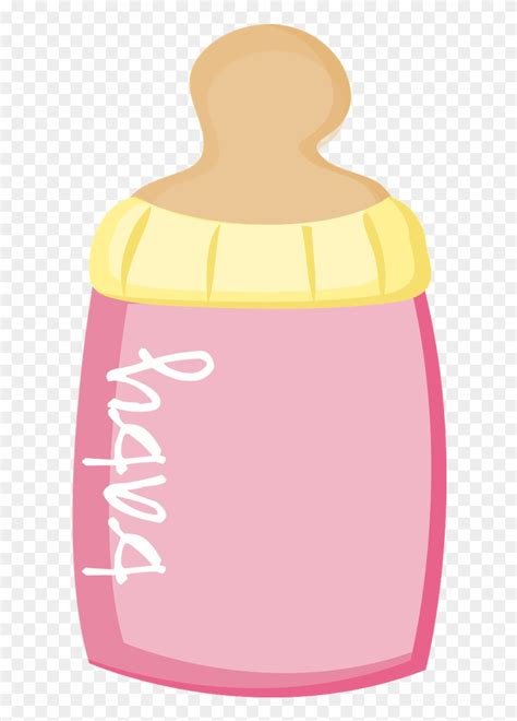 Baby boy, baby background, water bottle, plastic bottle, wine bottle, beer bottle, glass bottle, baby bottle, baby shower, children, kids, mother and baby, baby girl. Baby bottle clipart cute pictures on Cliparts Pub 2020! 🔝