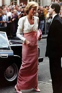 David Emanuel designed Diana dress expected to fetch £ ...