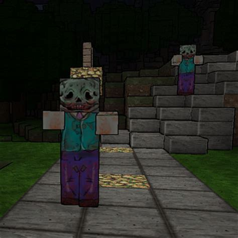 Minecraft HD Texture Pack Minecraft for Kids HD Texture Pack
