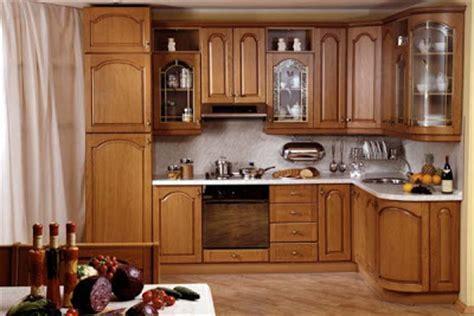 Kitchen ideas   11 Photos