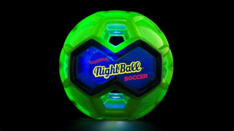 best gifts for soccer fans the 18 best gifts for soccer players and fans the18