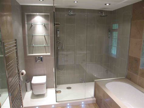 Bath With Shower by Bath Shower Screens Made To Measure Bespoke Bath