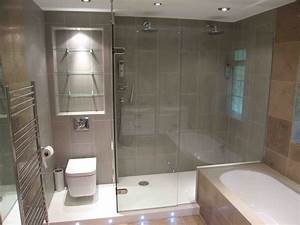 over bath shower screens made to measure bespoke bath With bathroom shawar