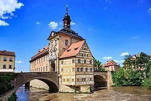 Wohnen In Bamberg : monteurzimmer in bamberg g nstig zentral wohnen ~ Orissabook.com Haus und Dekorationen