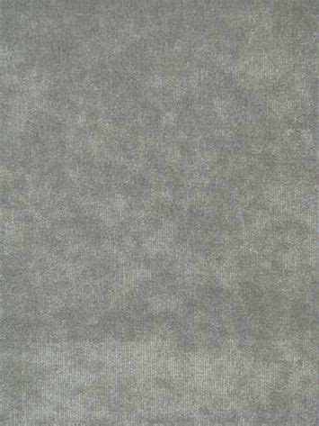 antique velvet grey   decorate pinterest