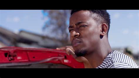 video sun el musician akanamali ft samthing