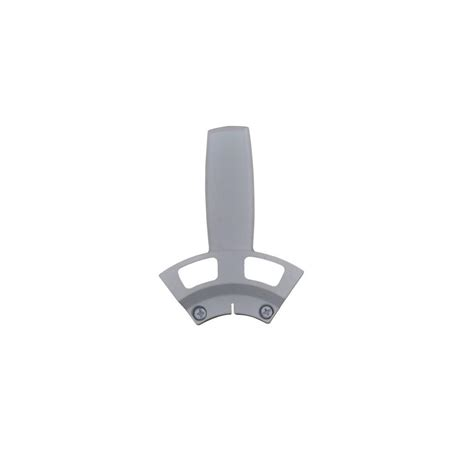 ceiling fan blade arms roanoke 48 in white ceiling fan replacement blade arms 5