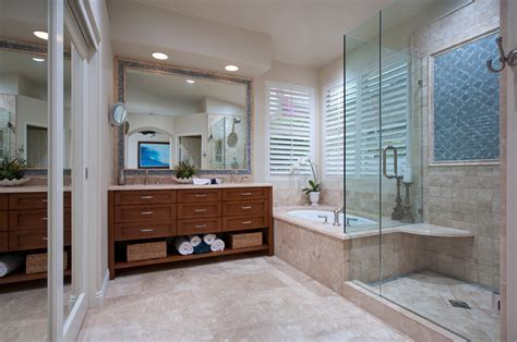 Tommy Bahama   Traditional   Bathroom   Orange County   by