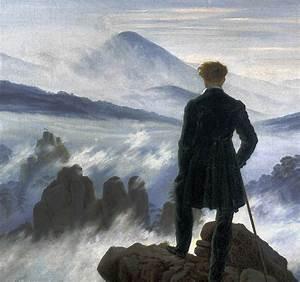 Romantik In Der Literatur : die romantische wander metapher in literatur und musik kultur badische zeitung ~ Watch28wear.com Haus und Dekorationen