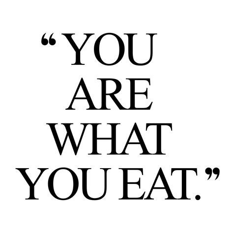 eat healthy  healthy motivational health  fitness quote