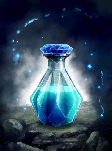 essential oils  psychic awareness magickal