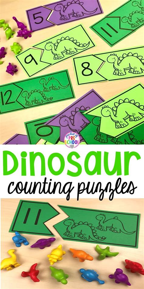 432 best dinosaur theme activities for images on 997 | 7a61fe5c5b03c4ac092c1a7741c0696a