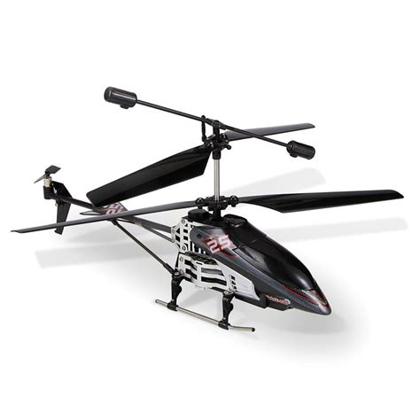 remote controlled camera helicopter cheap price  dubai