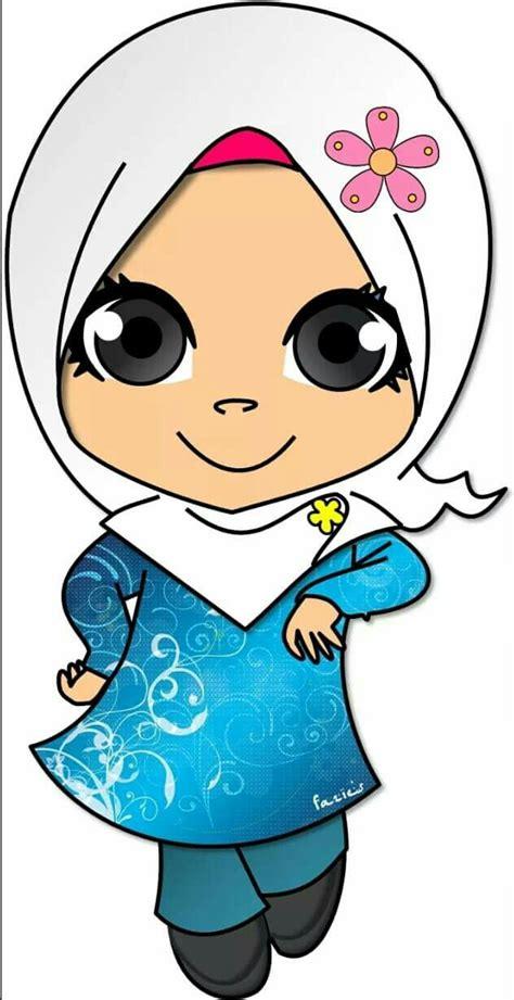 download gambar anime hatsune miku gambar miku versi muslimah wow ya hatsune gambar anime