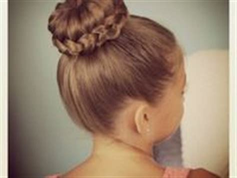 17 best images about figure skating hair on pinterest