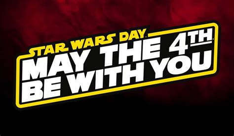 LEGO May the 4th 2021 Star Wars Day Offers are now live ...