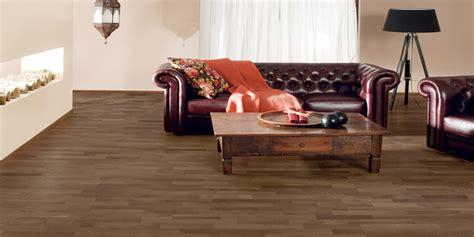 cisco flooring supplies carpet vidalondon