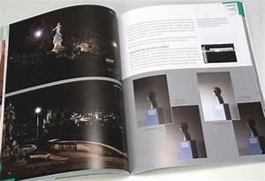 Schärfentiefe Berechnen : buchtipp antonino zambito fotografie mit der fujifilm x100t tagesaktuelle ~ Themetempest.com Abrechnung