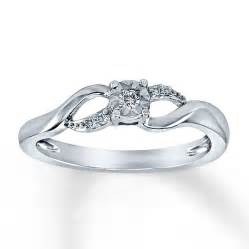 kays jewelry wedding rings rings for jewelers promise rings for ring