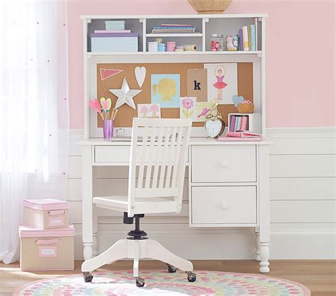 cute desks for sale what we 39 re loving from pottery barn kids 39 one day sale