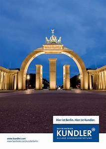 Höffner öffnungszeiten Berlin : allianz versicherung david patrick kundler generalvertretung berlin kurf rstendamm 136 ~ Frokenaadalensverden.com Haus und Dekorationen