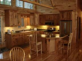 American Woodmark Kitchen Cabinets Home Depot by Cabinet Elegant Rustic Kitchen Cabinets Rustic Kitchen