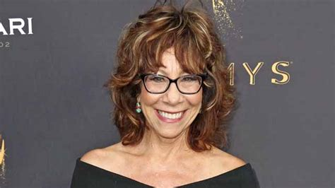mindy sterling  man secs  execs  double emmy
