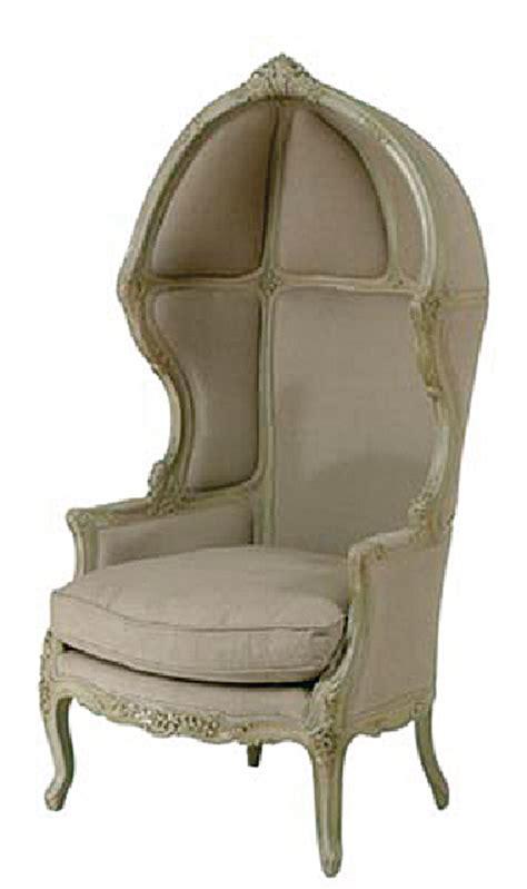 star academy fauteuil de maisons du monde objet deco deco