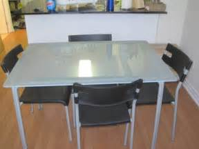 kitchen tables and chairs sets ikea kitchen tables ikea