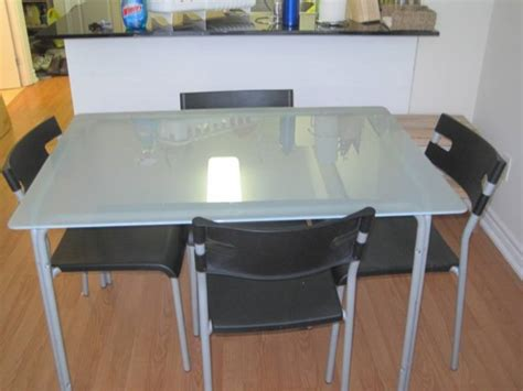 Ikea Dining Table And Chairs Glass by Kitchen Outstanding Ikea Kitchen Tables Ikea Kitchen